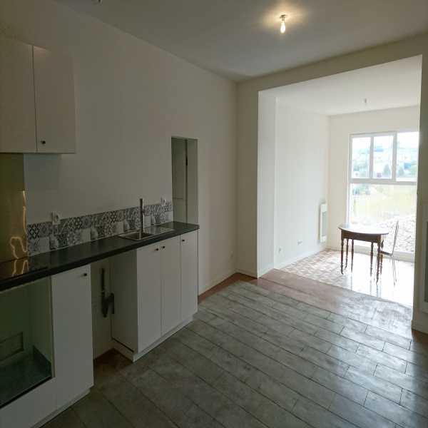 Offres de location Maison Saint-Maurice-de-Cazevieille 30360