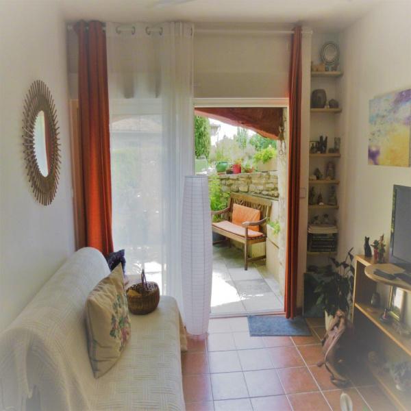 Offres de vente Maison Cruviers-Lascours 30360