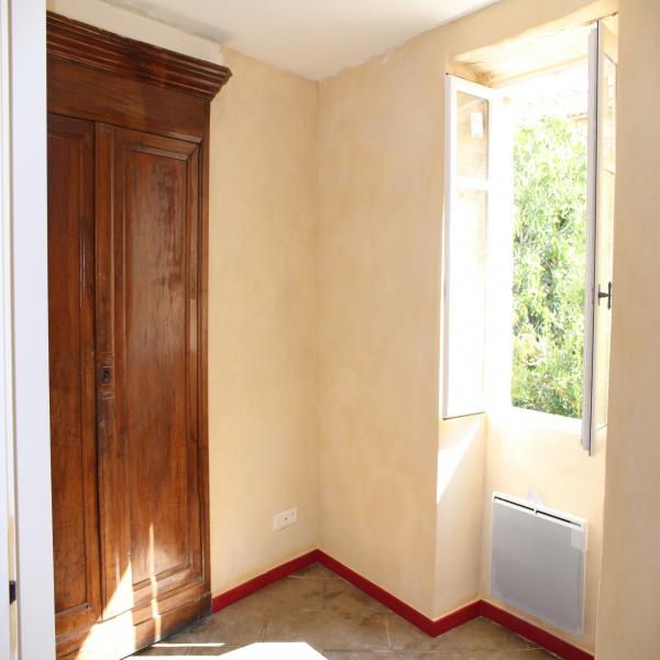 Offres de location Appartement Garrigues-Sainte-Eulalie 30190