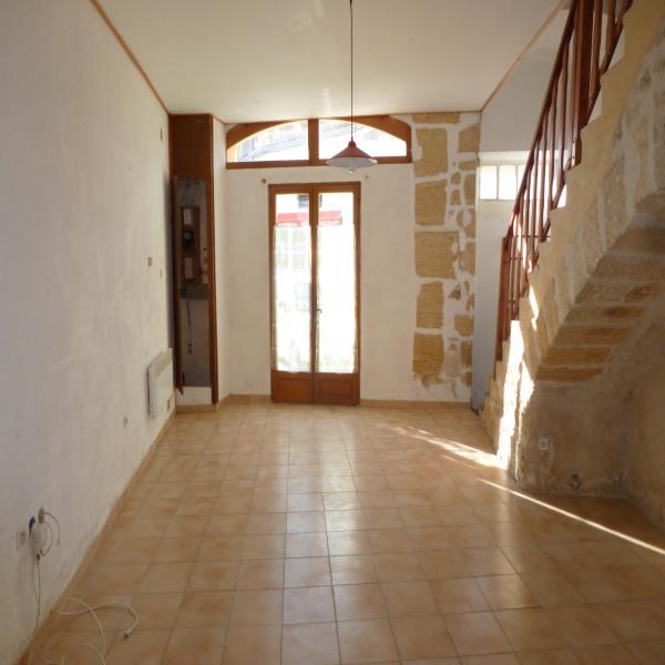 Offres de location Maison Blauzac 30700