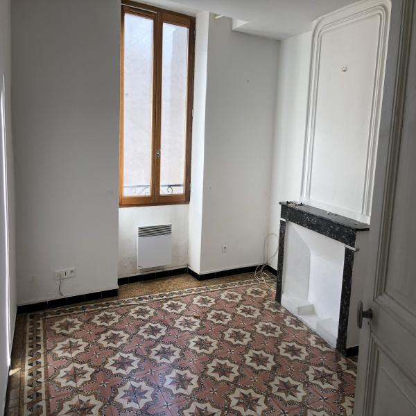 Offres de location Appartement La Calmette 30190