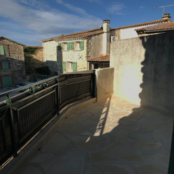 Offres de location Maison Brignon 30190