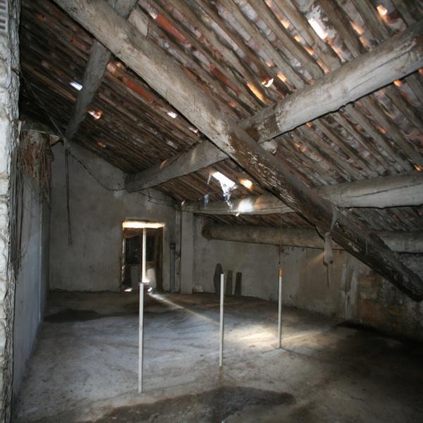 Offres de vente Maison Saint-Maurice-de-Cazevieille 30360