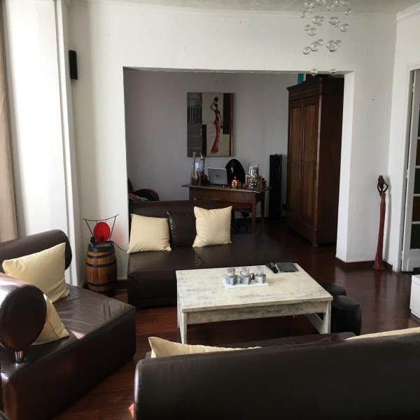 Offres de vente Villa Saint-Hilaire-de-Brethmas 30560
