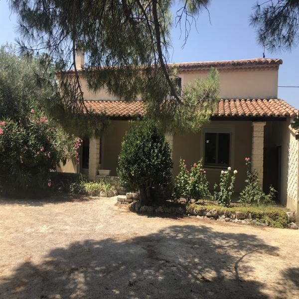 Offres de vente Villa Blauzac 30700