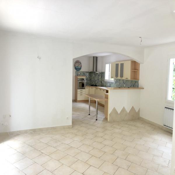 Offres de vente Villa Collorgues 30190